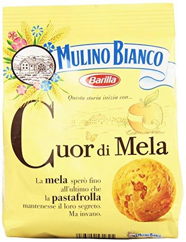 mulino-bianco-kekse-cuor-di-mela-300-g