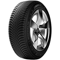 MICHELIN ALPIN 5   - 195/65/15 91T - B/E/68dB - Winterreifen (PKW)