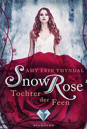 snowrose-tochter-der-feen-knigselfen-reihe-3