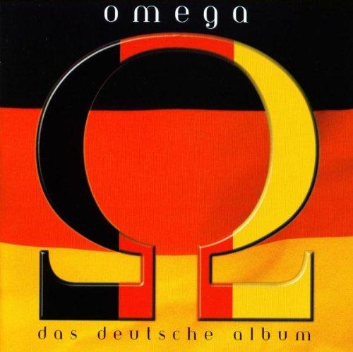 Das Deutsche Album