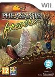 Pheasants Forever Wii (5055377601300) [Nintendo Wii]