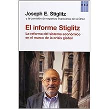 El Informe Stiglitz (ACTUALIDAD)