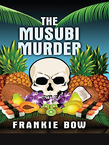 The Musubi Murder: Professor