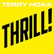 Thrill! (Ltd. Fanbox)