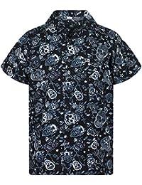 9651c495b52 Amazon.es  70 - Camisetas