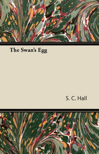 The Swan's Egg Cover Image