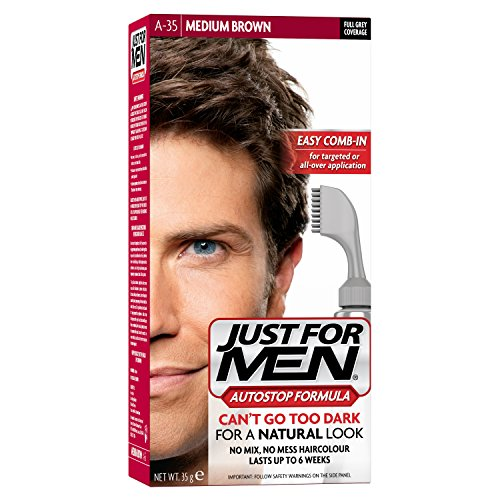 just-for-men-autostop-foolproof-haircolour-medium-brown-a35