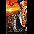 Diablo (The Texans)