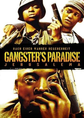 gangsters-paradise-jerusalema