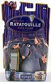 Ratatouille Basic Figure - Django