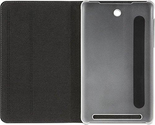 Acer Iconia Tab 8W (W1-810) Tasche/Hülle / Case, schwarz