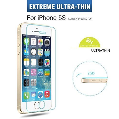 smart-style-tempered-glass-screen-protector-film-for-apple-iphone-5-5s-5c-by-tb1-products-r
