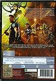 Thor Ragnarok (DVD)