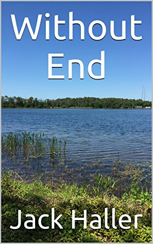 Without End (English Edition)