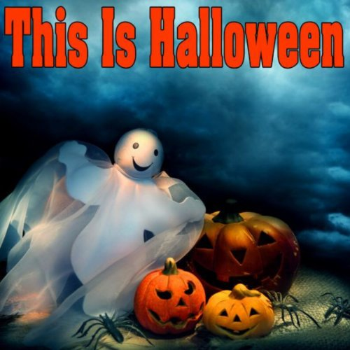 th Hollow Sweeping Waves (New-wave-halloween)