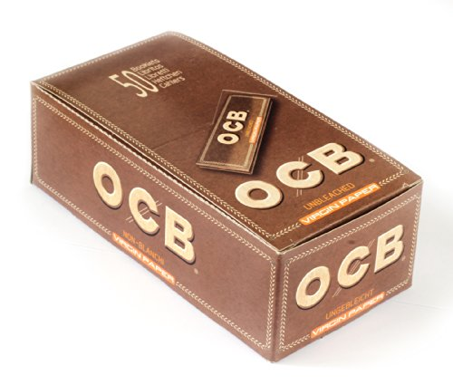 ocb-15436-unbleached-virgin-paper