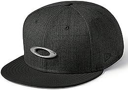 Oakley Herren O-Justable Metal Cap