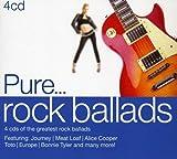 Pure...Rock Ballads
