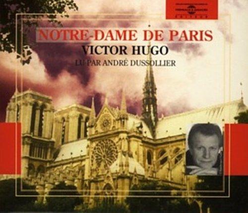 notre-dame-de-paris-in-french-4-audio-compact-discs