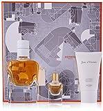 Hermes Jour d'Hermes EDP nachfüllbar 85 ml + EDP MINI 7,5 ml + BL 30 ml (woman)