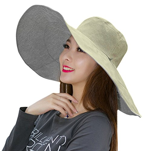 large-brim-hat-face-full-protection-in-the-sun-women-floppy-hat-beach-cap-foldable-breathable-cotton