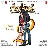 #10: Aashiqui 2