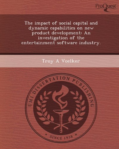 the-impact-of-social-capital-and-dynamic-capabilities-on-new-product-development-an-investigation-of