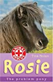 Rosie: The Problem Pony (Animal Rescue)