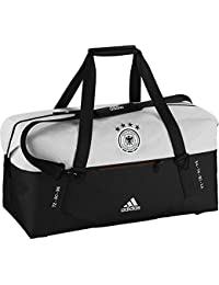 DFB Teambag Home