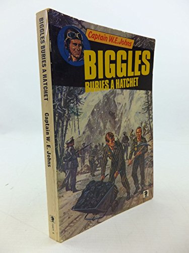 Biggles defends the desert ebook by w e johns 9781409098553.