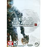 Dead Space 3 [Limited Edition] (englischsprachig) [World Wide Compatible International Edition] PC Game CyberShop