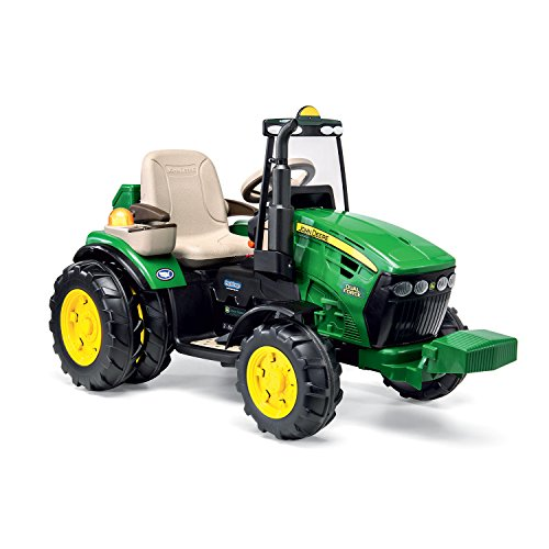 john-deere-dual-force-12-volts