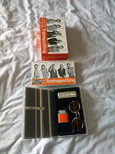 trainspotting-vhs-collectors-edition-box-set-containing-trainspotter-lighter-orange-tinted-shades-ch
