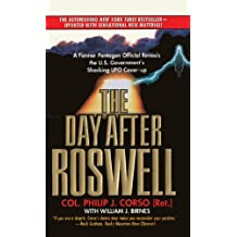 Day After Roswell
