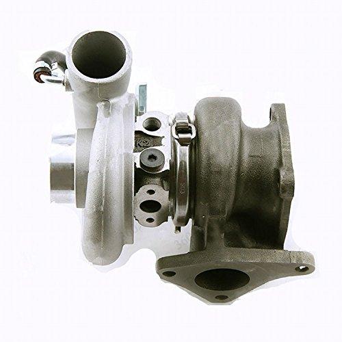 gowe-turbocompresor-para-subaru-impreza-wrx-sti-ej20-ej25-engine-02-06-cargador-de-turbo-turbocompre