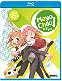 Mayo Chiki: Complete Collection (2 Blu-Ray) [Edizione: Stati Uniti] [USA] [Blu-ray]
