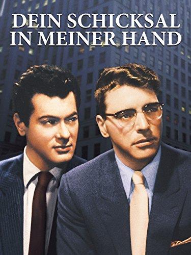 iner Hand [dt./OV] ()