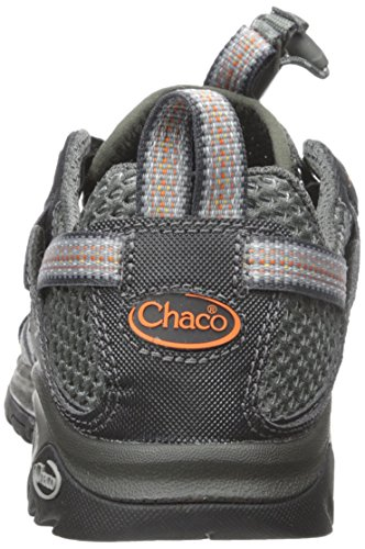 Chaco Mens Outcross Evo 1-w Slate