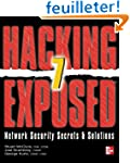 Hacking Exposed 7: Network Security S...