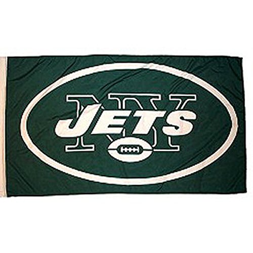 vieja-gloria-new-york-jets-logo-3-x5-bandera
