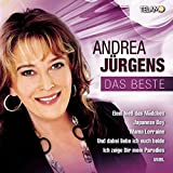 Das Beste by Andrea Juergens