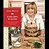 Il mio libro di cucina: I segreti, i trucchi e le migliori ricette della casalinga più amata della tv