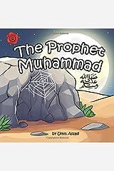The Prophet Muhammad Paperback