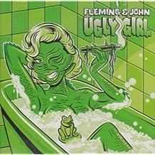 Ugly Girl by Fleming & John