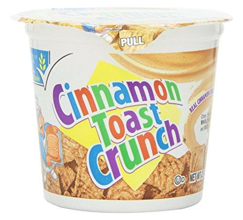 cinnamon-toast-crunch-6er-pack-6-x-57-g