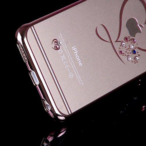 Custodia Resistenti Per Apple Iphone 7plus 55non Iphone 7 47 Cltpy