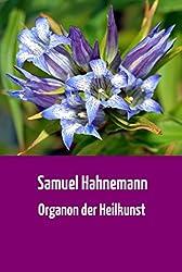 Samuel Hahnemann:
