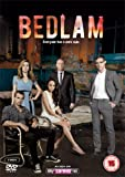 Bedlam - Series 1 [2 DVDs] [UK Import]