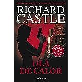 Ola De Calor (BEST SELLER)