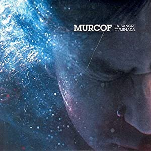 Murcof in concerto